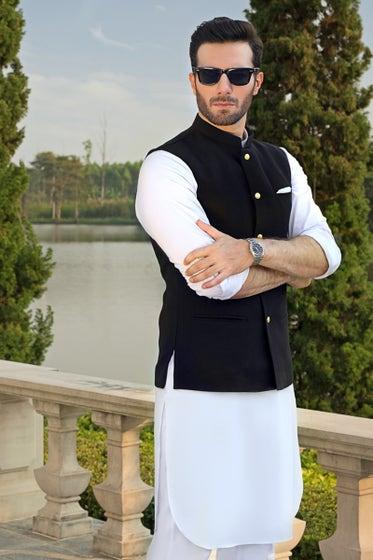 Chairman Latha