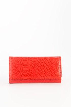 Red Wallet IDB-21-18