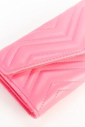 Red Wallet IDB-21-25