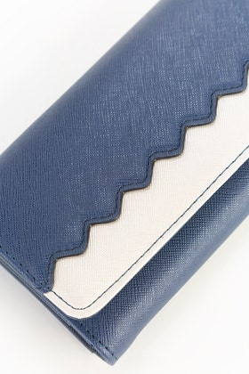 Blue Wallet IDB-21-26