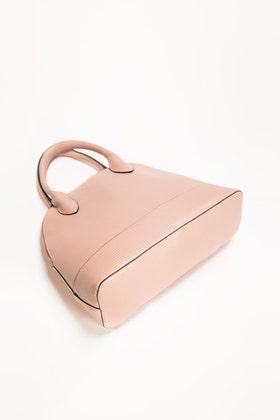 Pink Hand Bag IDB-21-111