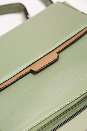 Aqua Hand Bag IDB-21-112