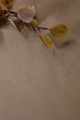 Mehndi Green Unstitched Fabric Opus Flora
