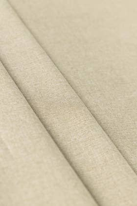 Stone Unstitched Fabric OPUS ARZ