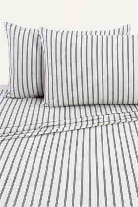 AW21-017 Bed Sheet Set