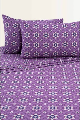 AW21-054 Bed Sheet Set