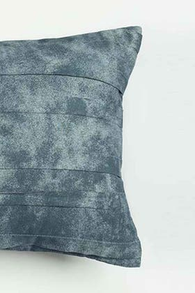 Azure T-200 Deck Cushion Cover