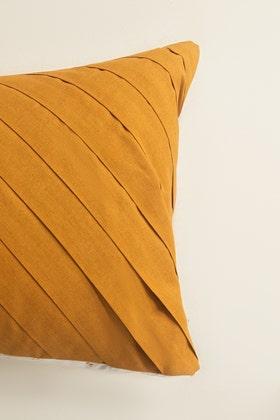 Batik T-150 Deck Cushion Cover