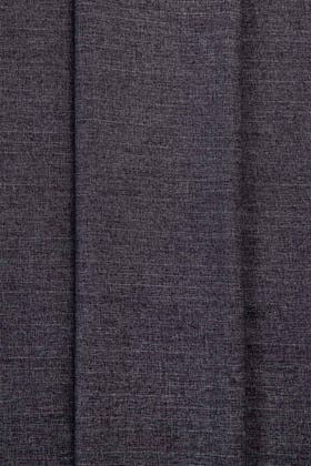 Malaysia Unstitched Fabric Opus Desire