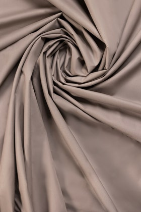 Dark Fone Unstitched Fabric Cool & Cool