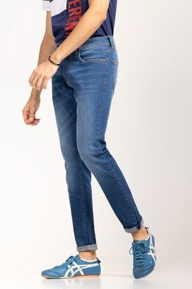 Blue Jeans JSFB-129_0121