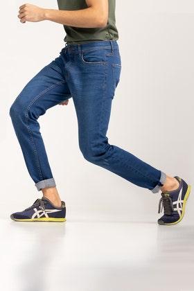 Blue Jeans JSFB-129A_0121
