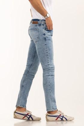Blue Jeans JSFB-130_0121