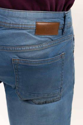 Blue Jeans JSFB-130_0121A