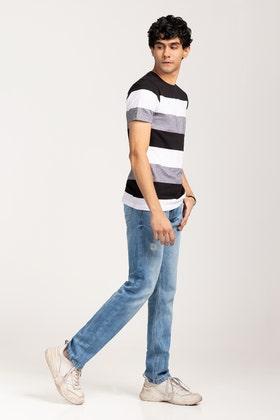 Blue Jeans JSFB-131_0121