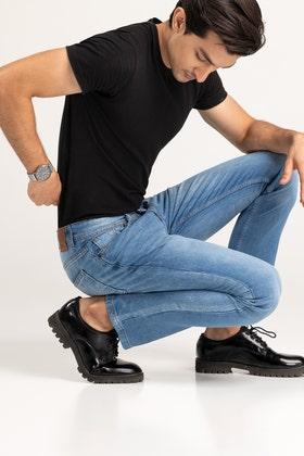 Blue Jeans JSFB-131_0121A