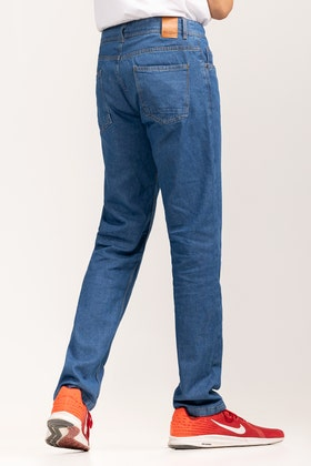 Blue Jeans JSFB-131_0121B