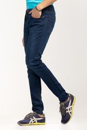Blue Jeans JSFB-132_0121B