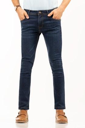 Blue Jeans JSFB-133A_0121