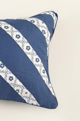 Blue Mist T-200 Deck Cushion Cover