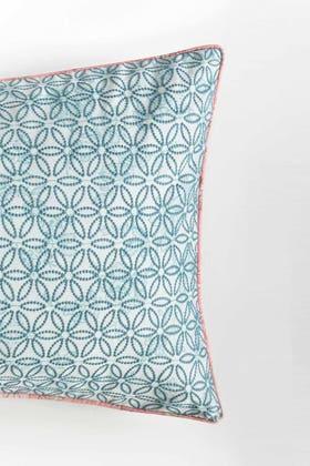 Brunnera T-200 Deck Cushion Cover