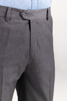 Charcoal Formal Trouser BLDIP_10_RF