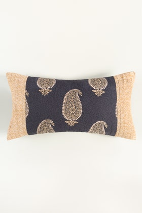 Ethnic Tale T-200 Deck Cushion Cover