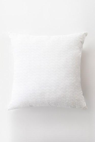Eurosham Cushion Filling