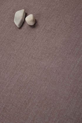 Kathai Brown Unstitched Fabric Opus Desire