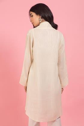 Jacquard Shirt GLS-20-53