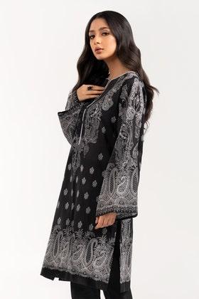 Digital Printed Cotton Shirt GLS-21-292-DP