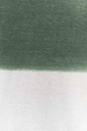 Green Urban T-Shirt JCN-URB-D08