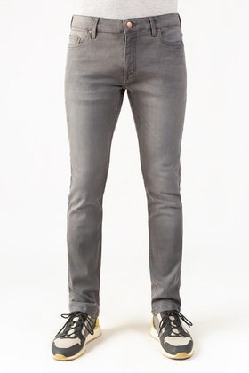 Grey Jeans JSFB-123_1120