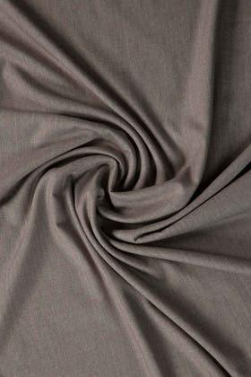 Light Stone Unstitched Fabric Opus Desire