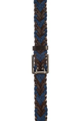 IMC-BELT-02-01 Casual Belt