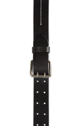 IMC-BELT-04-01 Casual Belt
