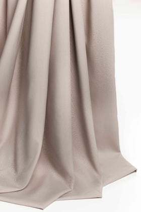 Light Stone Unstitched Fabric Opus Sirus-J