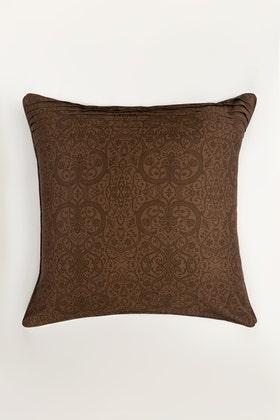 Jade Latte T-200 Euro Sham Cushion Cover