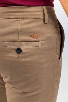 Khaki Pants AVTB-030