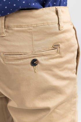 Khaki Pants TPB-80