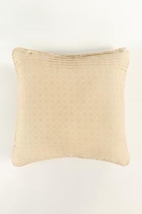 Kilim T-200 Euro Sham Cushion Cover