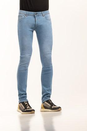 Light Blue Jeans JSFB-130B_0121