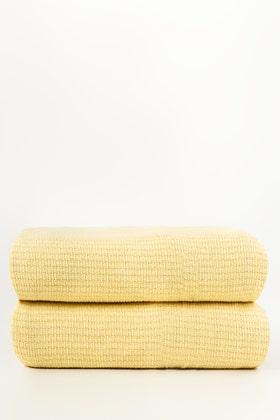 Melon Thermal Blanket