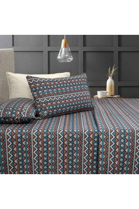 Millennia T-150 Bed Sheet Set
