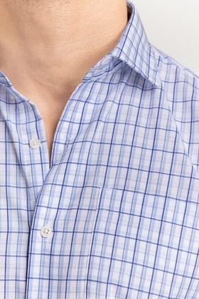 Multi Color Formal Shirt CVC-YD-504 HS