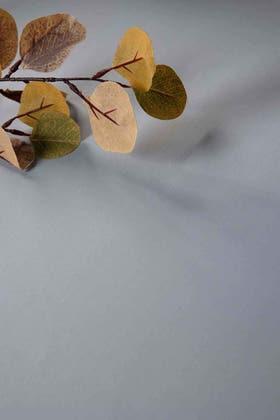 Light Grey Unstitched Fabric Opus Duke