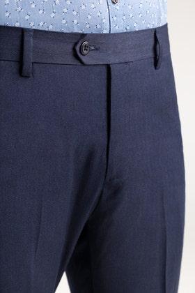 Navy Formal Trouser BLDIP_008_RF