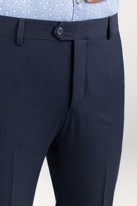 Navy Formal Trouser BLDIP_11_RF
