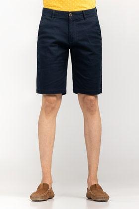 Navy Short MS0016_0221