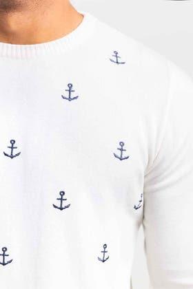 Off White Fashion Sweater FS-SWT-FD-383-01